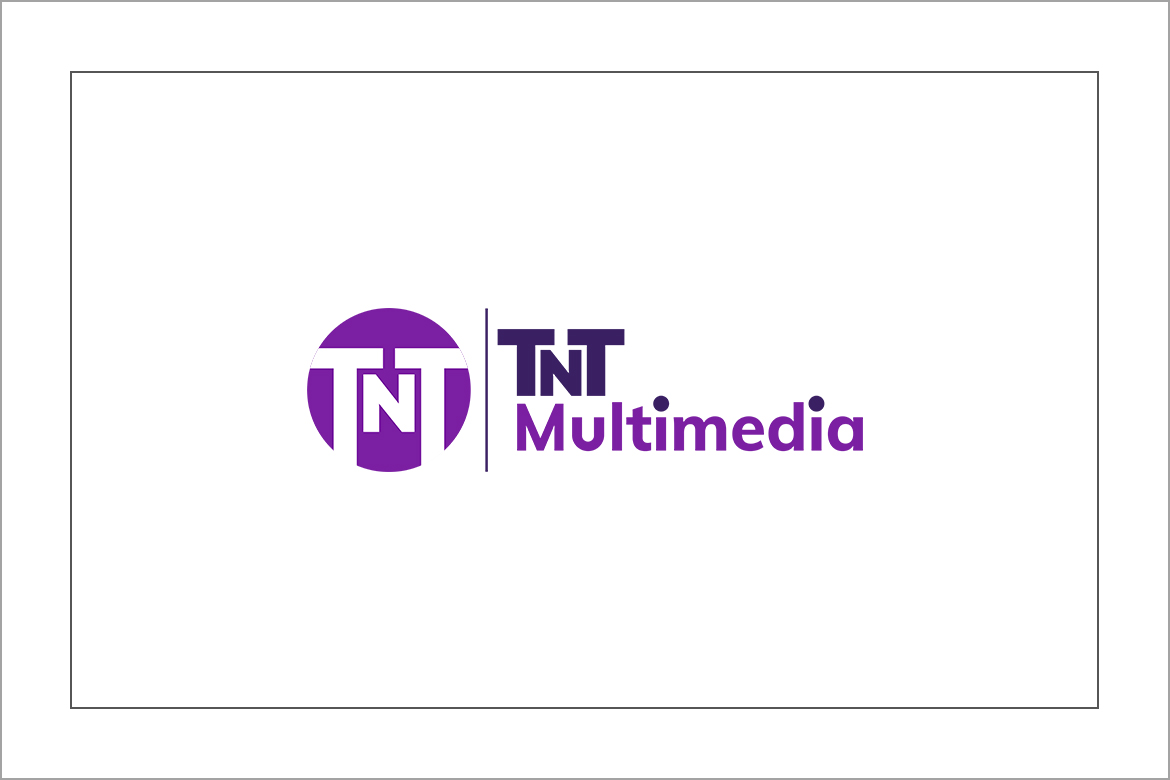 Tnt Multimedya